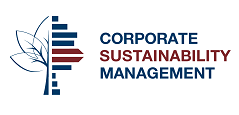 Lehrstuhl für Corporate Sustainability Management